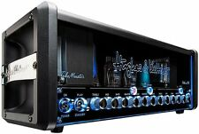 Hughes & Kettner TM40DH TubeMeister 40 Deluxe 40W Tube Head with Red Box DI 2DAY