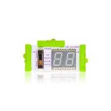 littleBits o21 number P/N: 640-0141