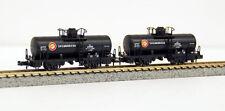 PIKO Güterwagen für Spur HO Modelleisebahn