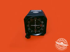 Glideslope Garmin GI-106A Model MD200-206 14/28VDC  - P/N 013-00049-01