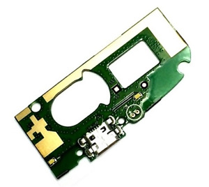 REPUESTO conector carga USB Alcatel OT 7041D Pop C7 ENVIO GRATIS ESPAÑA