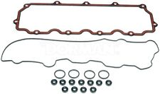 Engine Valve Cover Gasket fits 2003-2010 Ford E-350 Super Duty F-250 Super Duty,