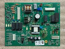 Whirlpool Refrigerator Electronic Control Board W10213583D W10213583
