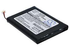 Battery for Samsung YP-YH7 PPSB0606B 3.7V 970mAh SYH7SL