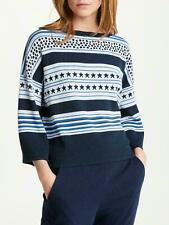 Marella by Max Mara Jumper Sweater