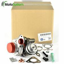 Turbolader Opel Astra Corsa Meriva 1.7 CDTI 81kW 92kW 125PS ecoFLEX VIFC 860102