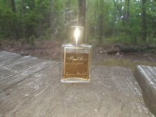 🎁Vintage Germaine Monteil Royal Secret 0.5 oz. Mini cologne