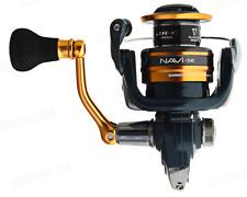 Shimano NAVI SE 2500 Spinning Fishing Reel - Brand New + Warranty + Free Postage