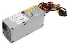 GENUINE DELTA DPS-250AB-49 L _ 250W PSU _ SATA_MOLEX_20+4PIN POWER