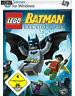 LEGO Batman Steam Download Key Digital Code [DE] [EU] PC