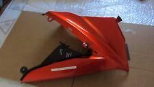 Suzuki GSXR 1000 K7 K8 Front Right Upper Air Intake Fairing Cowl 07 08 94473-21H