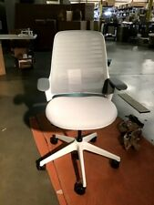 Steelcase Series 1 Office Chair Open Box | Authentic | Office Designs Outlet