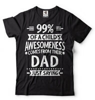 Father Day Gift Tshirt, Gift For Dad, Birthday Gift For Dad Christmas Gift Daddy