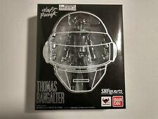 Daft Punk Thomas Bangalter Figuarts Bandai Action Figure