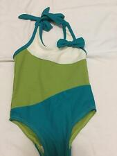 Baby Club Rustans Bathing Suit  6-9 mos