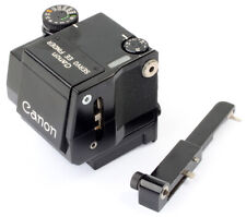 CANON SERVO EE FINDER  / Sucher für CANON F-1 TOP, CLEAN & WORKING condition A/B