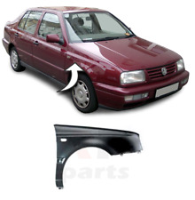 FOR VW VENTO/JETTA 95-98 GOLF III 95-99 FRONT WING FENDER FOR PAINTING RIGHT O/S