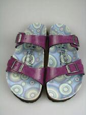 Sandali e scarpe Papillio Piatto (Meno di 1,3 cm) per il mare da donna