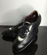 Womens JP Tods Shoes