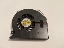 Replacement CPU Fan HP Pavilion dv7-1000 DV7-1100 SPS-480481-001 DFS531205M30T