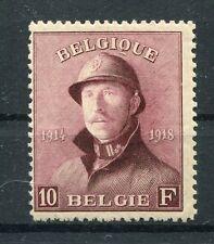 Belgien 158 einwandfrei postfrisch ........................................1/227