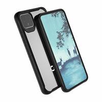 Schutzhülle für Google Pixel 4 / XL 2019 Case Etui Cover Silikon Bumper TPU