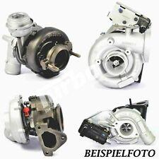 Turbolader Alfa-Romeo Fiat Lancia 120 PS Multijet 55220701 784521 803956