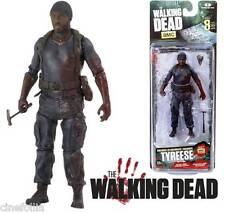 Action Figure Tyreese [Bloody] The Walking Dead (season 5) Serie 8 McFarlane