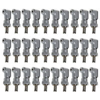30X NSK type Dental Replacement Head Fit Slow Low Speed Contra Angle Handpiece-T