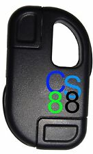 Portable Compact Key Chain Android Charger Micro USB for Samsung Galaxy HTC LG