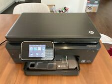 HP Photosmart 6525 All-In-One Inkjet Printer A-1 PC 1684