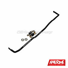 034 MOTORSPORT SOLID REAR ANTI ROLL BAR AUDI TTRS/RS3 VW GOLF R/R32 034-402-1002