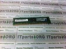 HP 593911-B21 595096-001 591750-171 4GB PC3-10600 DDR3-1333 REGISTERED CAS-9 RAM
