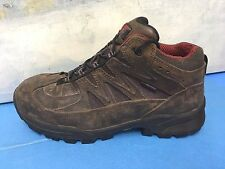 Red Wing Shoes TruHiker Hiker Boot Style #6672 Men's Size US 10D - Retail $200