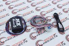 NX Nitrous Express Maximizer 5 Progressive Controller #16008