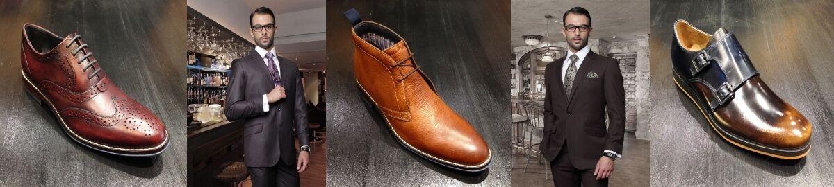 Footwear And Apparel