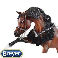 Breyer Traditional – Empres – Arabian Stallion – Arabian Champion – 1:9 scale