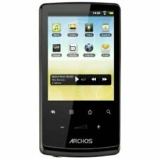 Archos 28 2.8-inch Screen 4GB Internet Tablet w/ Android (501562)