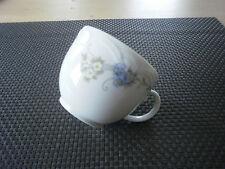 Seltmann Weiden Desiree Coralie 28614 Kaffeeobere 0,21 ltr. Tasse Porzellan Neu