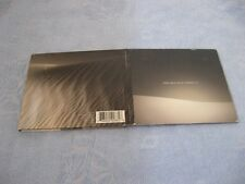 Nine Inch Nails ghosts I-IV - 2 CD - CD Compact Disc