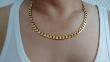 Photo Chain Fashion Necklaces & Pendants