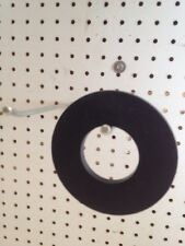 Lincoln D Packing 34294 Large Rubber Washer For Lincoln Power Master Air Motors