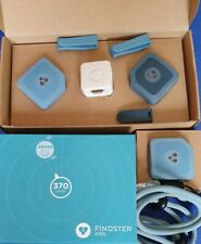 Findster Kids - The GPS Tracker for Kids without Monthly Fees