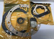 NEW Caterpillar (CAT) 5P-8974 or 5P8974 KIT GASKET