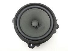 Loudspeaker Left Rear for Chevrolet Captiva 06-11 25907868