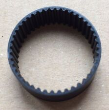 Toothed Drive Belt (Motor to Cog Shaft) For GTECH AirRam Vacuum Cleaner