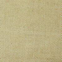 Baumwolle Jute Stoff 56 breiten natürlichen Sackleinen Handwerk von der Yd
