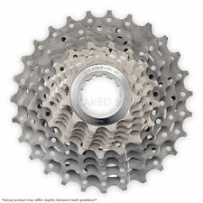 Shimano Dura-Ace CS-7900 10-Speed Bicycle Road Bike Cassette HG Sprocket 11-28T