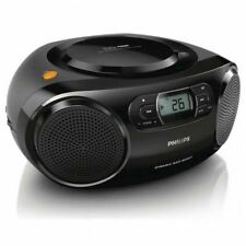 Hifianlage Philips Az320 /12 Cd-soundmaschine
