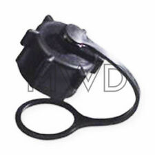 New VP Racing Replacement Vent Cap For 5 Gallon Fuel Jug/Gas Can/Jerry Container